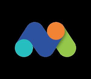Matomo Analytics logo