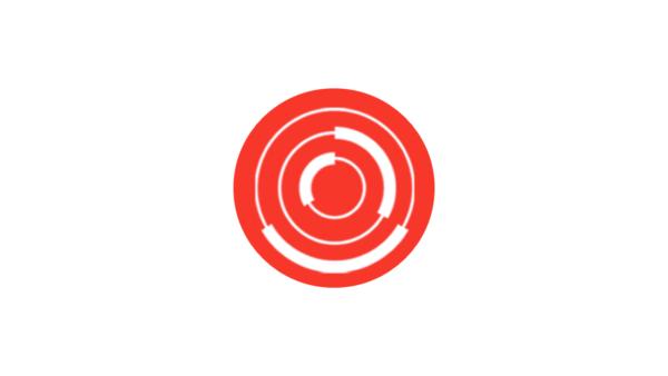 Adobe Launch Logo