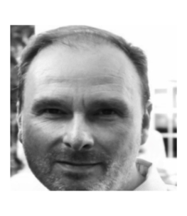 Axel Broekaert Digital Analytics Consultant