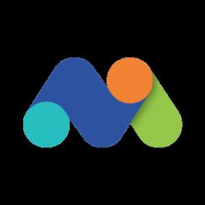 Matomo tag manager logo