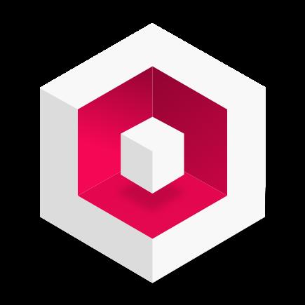 tagcommander logo