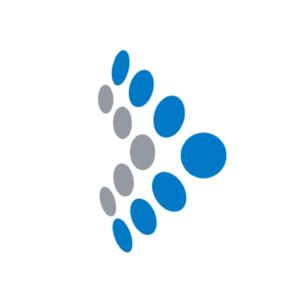 Tealium IQ Tag Management logo