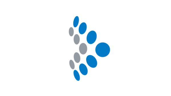 Tealium Audience Stream CDP logo