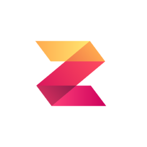 Zuko form analytics