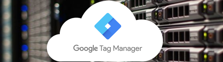 Google Tag Manager Server Side