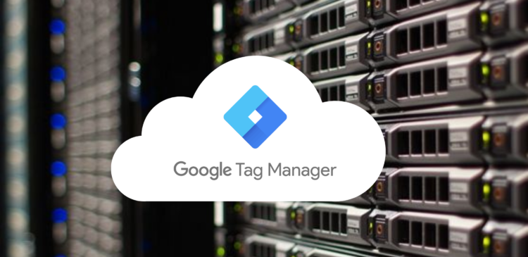 Google Tag Manager Server Side