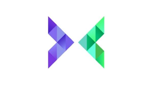 Sourcepoint logo