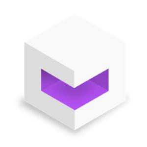 TrustCommander logo