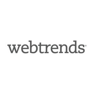 Webtrends_logo