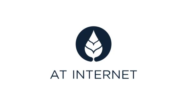 AT Internet Logo